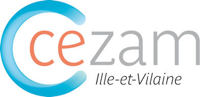 Carte Cezam Validite.Carte Reduction Cezam Excursion Et Sejour A Jersey